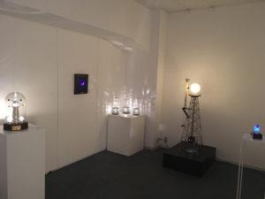 GT2奥の小部屋